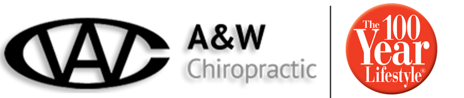 A & W Chiropractic